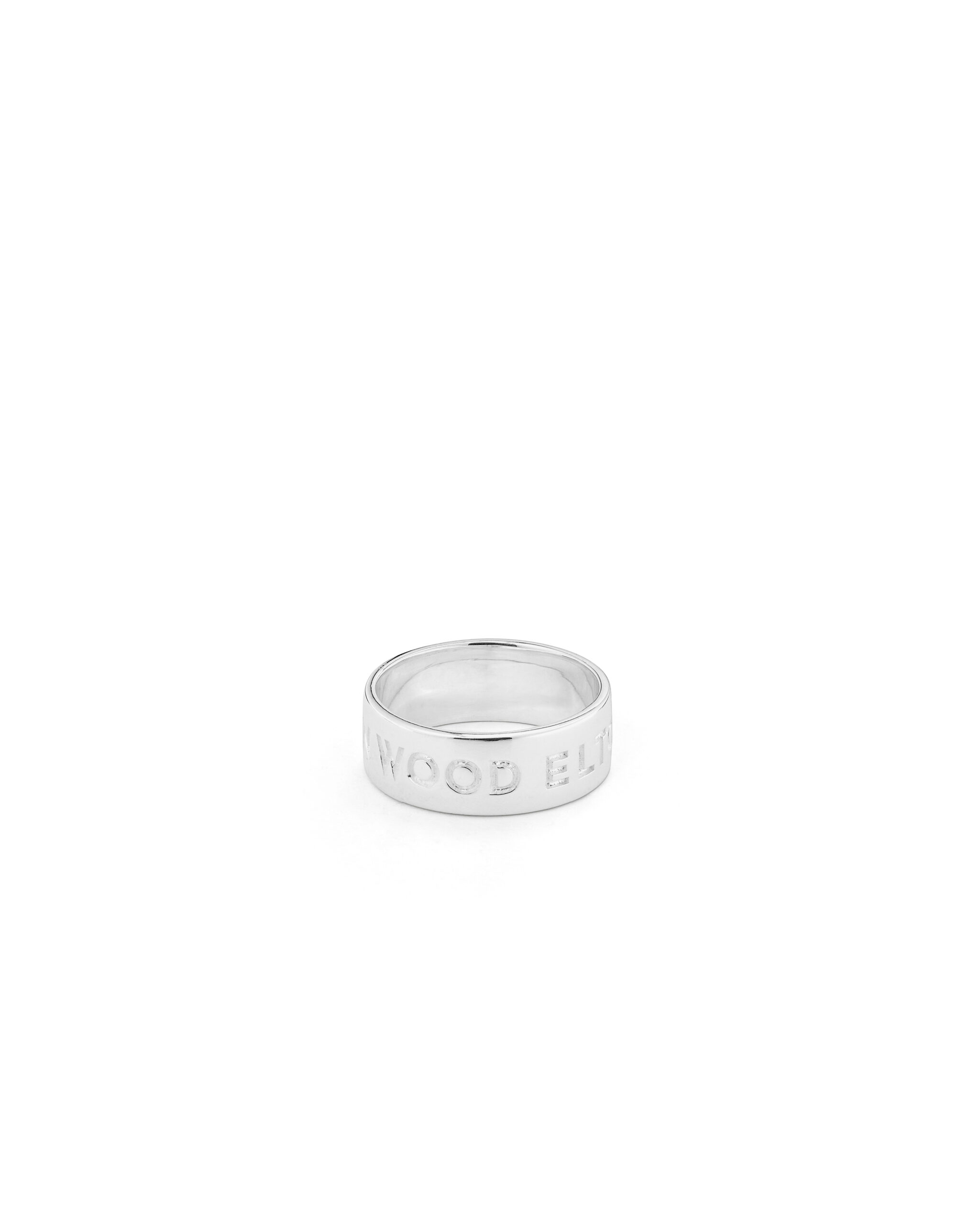 Silver-ring-1