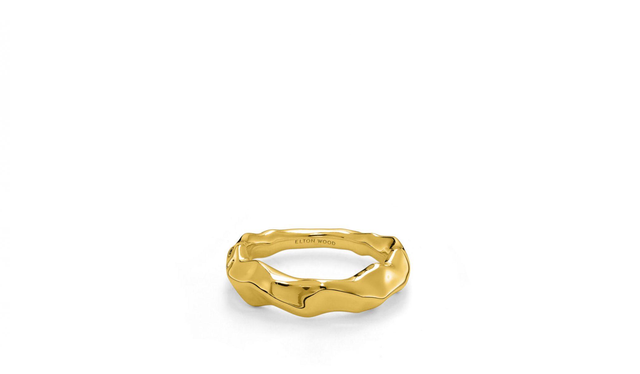 Gold-ring-3